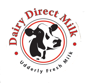 direct-dairy-milk-logo