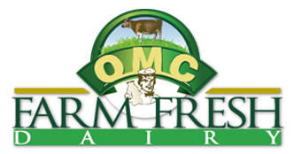 organi-milk-corp-logo